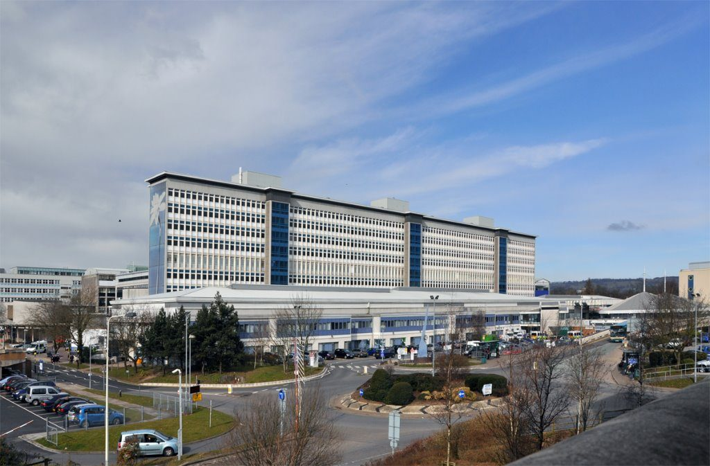 University_Hospital_of_Wales_Heath_Park